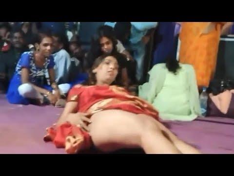 কাপড় ছাড়া লেংটা হট যাত্রা ড্যান্স👍 বাংলা হট গান👍Bangla Hot Jatra Gan thumbnail