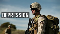 Depression | Military Motivation