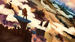 Proven Lands - Story Trailer