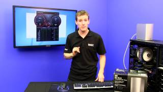 Windows 8 Storage Spaces Tutorial Featuring WD Green Hard Drives NCIX Tech Tips