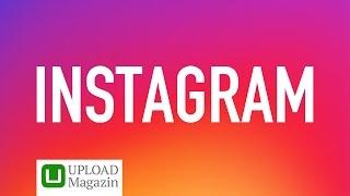Wie funktioniert Instagram? Eine Einführung für Unternehmen