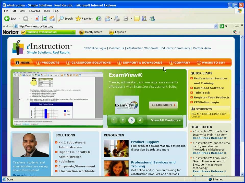 mototrbo cps (v12.1) programming software download