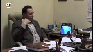Вячеслав Кредісов про шахрайську схему в ЖК