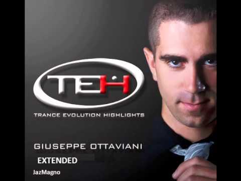 Giuseppe Ottaviani - Trance Evolution Highlights Episode 121 Extended