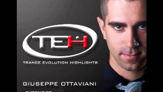 Giuseppe Ottaviani - Trance Evolution Highlights Episode 121 Extended
