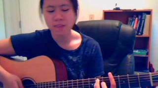 Beauty and the Beast - with guitar chords
