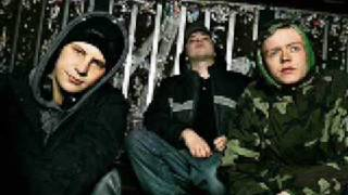 Tungtvann ft. Jaa9 og OnklP - LaLaLa