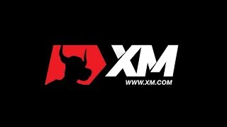 Брокер XM. Торговые условия