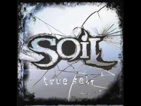 soil-pick-me-up-witchfindgeneral