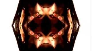 Sandy Rivera ft Rae - Persuasion