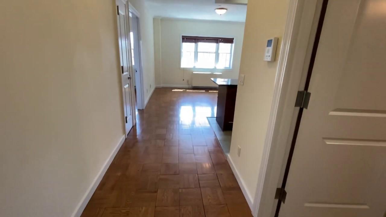 Astoria 1bedroom for rent - YouTube