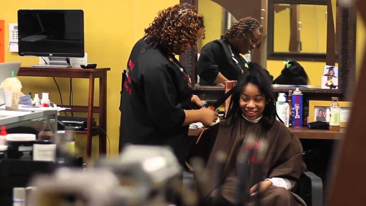 Top Hairstylist Beltsville Best Twist Styles Laurel Weaves