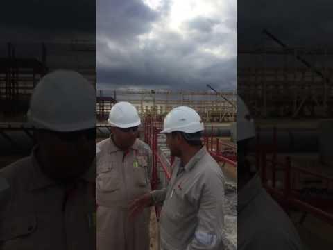 Zhor Project - Port Said ( Egypt)
