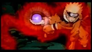 Naruto [Criminal Project] [—ナルト—]