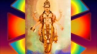 Gurucharitra Adhyay 1
