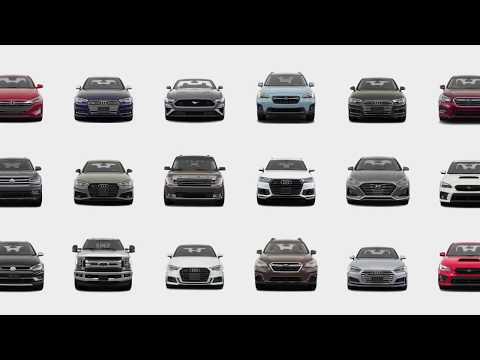 Winner Auto Group Express Store – Car Buying Online