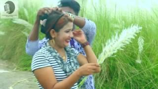 New Bangla gan moktar1 MR:keya khandokar Song 2016