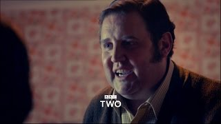 Cradle to Grave: Trailer - BBC Two