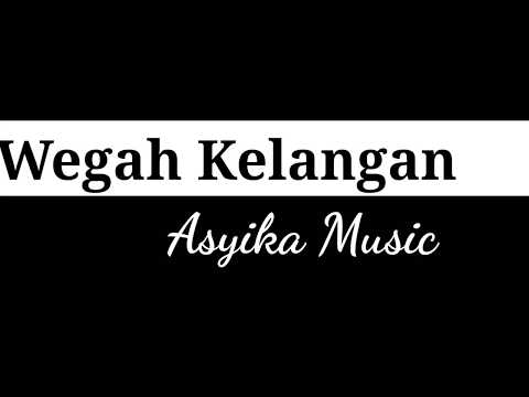Dangdut terbaru 2019 Wegah kelangan Asyika Music