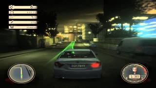 Crash Time 3 [Gameplay PC]