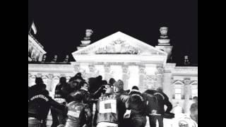 Henry Fonda - Deutschland, Du Täter! (Full Album)