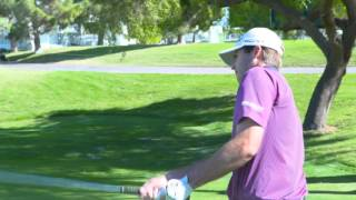 Titleist Vokey SM6 Wedges - Tour Players Review
