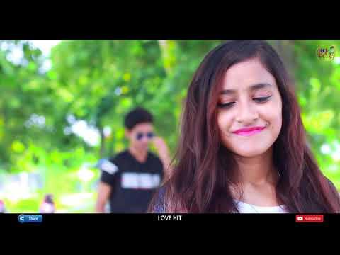 Sun Soniye Sun Dildar Khud Se Jada Kartihu Pyar Ii New Heart Touching Story Ii Malda
