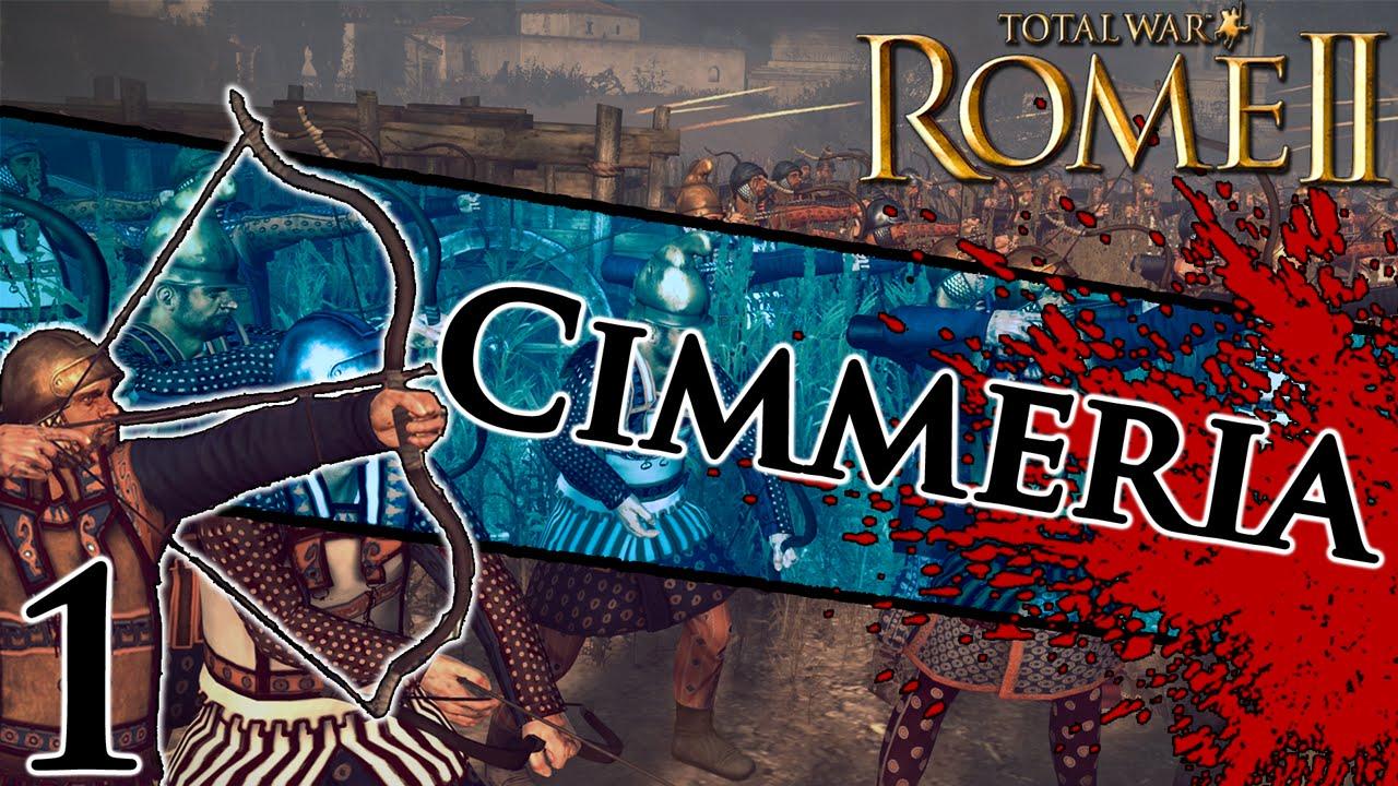 rome total war britannia guide