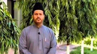 Introduction to months of Islamic Calendar: Rabi-us Sani - Islami Mahino Ka Taaruf