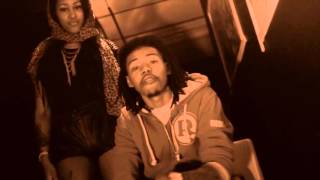 "Young Roddy - ""Water"" [Official Video]"