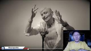 Download lagu Ivo Dimchev Ses Analizi (Bambaşka Bir Ses)