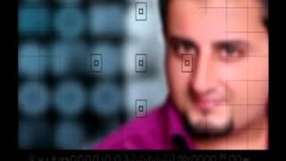 محمد وفيق نامي ياعيني + حطي راسك على صدري 2014