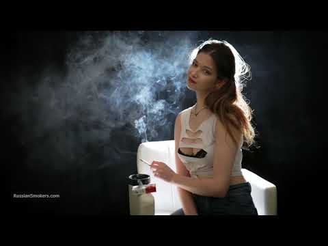 HOT RUSSIAN AND UKRAINIAN GIRLS! from YouTube · Duration:  3 minutes 31 seconds