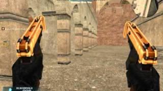 Warrock gameplay Gold ScOrPiOnS