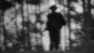 Overlord Trailer (Stuart Cooper, 1975)