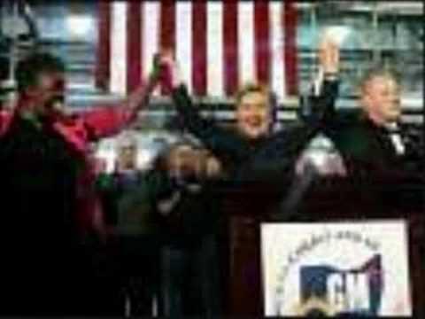 congresswoman-stephanie-tubbs-jones-tribute