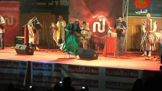Nessma[2012-3-18-1-27-37] غير خدوني - ناس الغيوان - حفلة جديدة -.ts