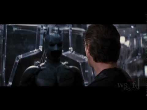 batman the dark knight rises ganzer film