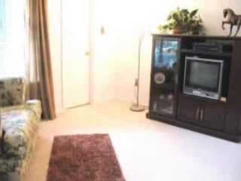 Home for sale Plainsboro, NJ $310,000