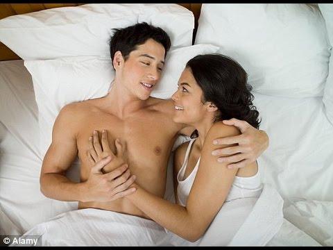 Первый раз на кастинге порно фото на ВУКУ