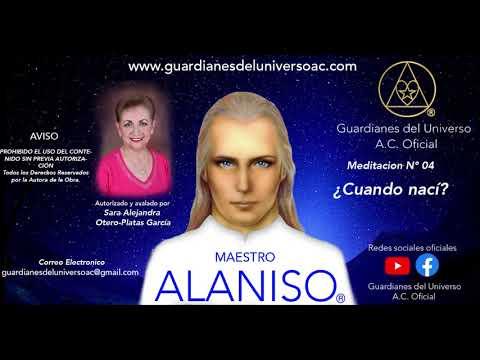 Nito Mendez - Siempre Yo Te Quiero from YouTube · Duration:  3 minutes 18 seconds