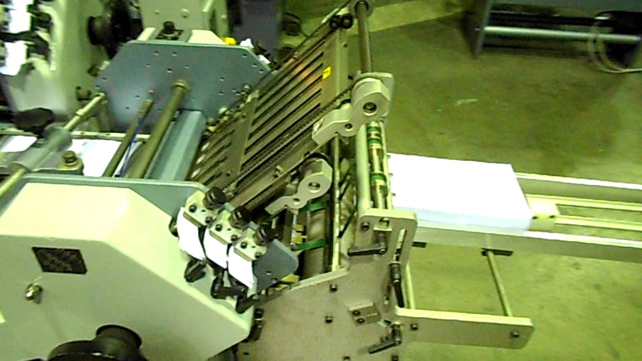 heidelberg stahl t 36 pharmaceutical folder youtube rh youtube com
