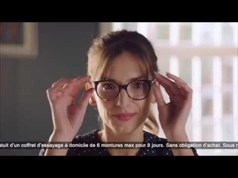 c3036d9e37 Essayez vos lunettes à domicile !
