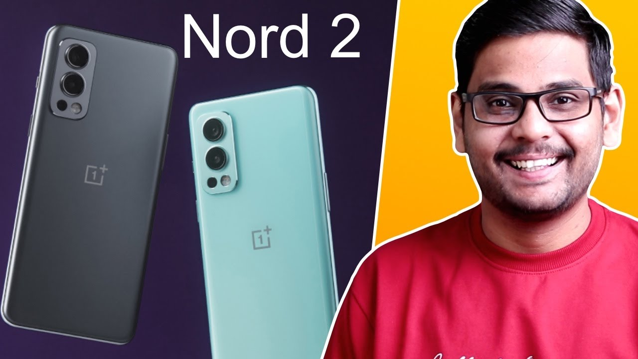 Download OnePlus Nord 2 - Real Truth You Need To Know