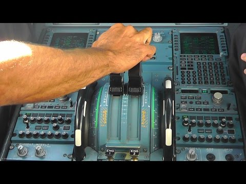 A320 Cockpit Action | Cyprus Airways LGAV-LCLK | Athens to Larnaca-CYP313 | Cockpit Takeoff/Landing