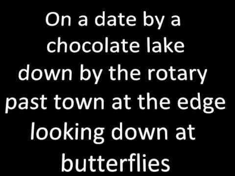 Dreamer jenn grant lyrics