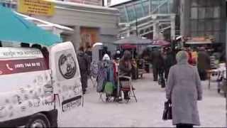 Информационная программа «День» от 13 декабря 2013 года (5)(, 2013-12-16T06:44:54.000Z)