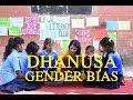 Teach for Nepal | Amita Sharma | THIS IS MY DIARY