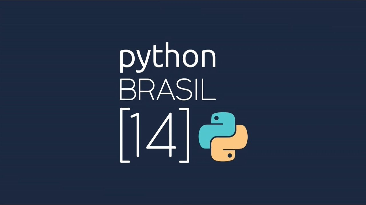 Image from [PyBR14] O Marceneiro de software - Euclides da Cunha
