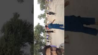 #WALIBALL matich# Master Asgar vs Mansoor Qureshi #